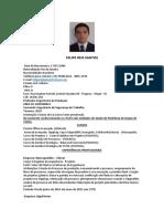 Felipe Reis currículo.docx