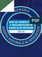 001 GhidCompletareDeclaratiiAvere&Interese_Editia2016.pdf
