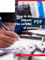 ISO 17024-2016 - How to Develop Squemes for the Certification of Persons_publ