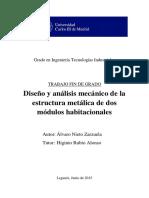 TFG_Alvaro_Nieto_Zarzuela.pdf