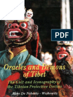 z.1023 Rene-de-Nebesky-Wojkowitz-Oracles-and-Demons-of-Tibet.pdf