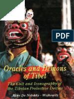 z.1023 Rene-de-Nebesky-Wojkowitz-Oracles-and-Demons-of-Tibet.pdf