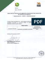 2014_SCPAR__resultado_convocacao_011_parte_2