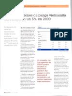 Exportacion Panga Vietnamita 26-04-10