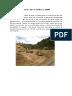 CÁLCULO DE VOLUMENES DE TIERRA.docx charla de transporte.docx