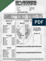 HtV4-Page Conspiracy TaskForceValkyrie Editable