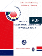 Ltd Administracion Financiera1T1 DOCUMENTO 2