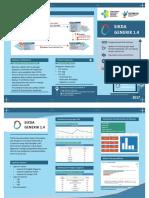 leaflet sikda generik final.pdf