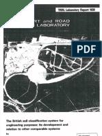 TRRL-British-Soil-Classification-System.pdf