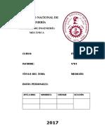 FISICALABORATORIO01 (Autoguardado)