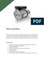 Motor monofásico.docx
