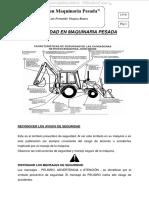 manual-seguridad-maquinaria-pesada-avisos-peligros-mensajes-advertencias-prevencion-accidentes-proteccion-mantencion.pdf