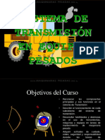 curso-sistema-transmision-maquinaria-pesada-tipos-partes-componentes-funcion-mantenimiento-aplicaciones.pdf