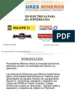 curso-soluciones-electricas-tableros-equipos-mineria-subterranea.pdf