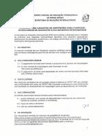 2018_chamada_hospedagem(1).pdf