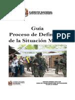Guía Reclutamiento.pdf