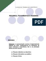 aula_fichamento.ppt