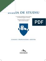 bs-1-30.pdf