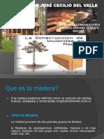 la-construcc-con-madera