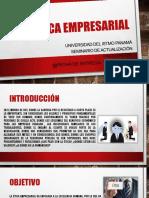ticaempresarial-160614180359