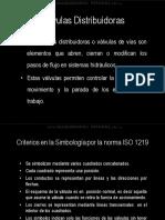 curso-valvulas-distribuidoras-vias-sistemas-hidraulicos-representacion-funcionamiento-caracteristicas-clasificacion.pdf