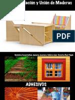 07-sistemasfijacion2-120504235133-phpapp02.pdf