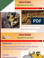 curso-basico-tractores-oruga-cadenas-bulldozer.pdf