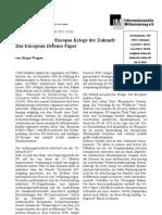 IMI Analyse 2004 038JWDefencePaper