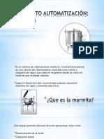 Proyecto Marmita final.pptx