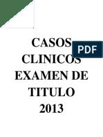 Casos_clinicos_enfermeria.docx