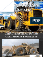 curso-operacion-mantenimiento-cargador-frontal.pdf