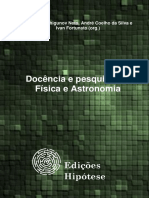 FisicaAstronomia.Hipótese2017