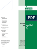 Libro Verde de la Seguridad Vial.pdf