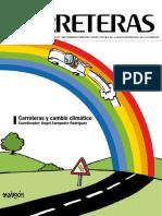 Carreteras 167. Carreteras y Cambio Climático (2009).pdf