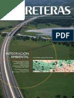 Carreteras 150. Integración Ambiental (2006).pdf
