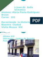 Maria Paula Rodriguez Bravo 101