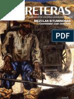 Carreteras 155. Mezclas Bituminosas (2007).pdf