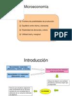 Microeconomia_v4