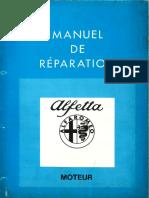 révision moteur.pdf