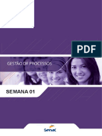 TQ_gestao_de_processos_s01