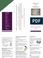 Conception Pamphlet FINAL COPY.docx