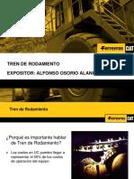 trenderodamiento-131024224219-phpapp01.pdf