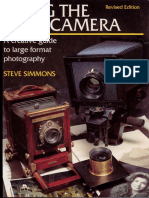 Using the view camera.pdf