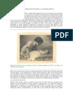 La dama ausente.pdf