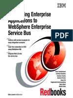 Websphere ESB
