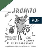 Revista-Corchito-Edicion-N-1.pdf