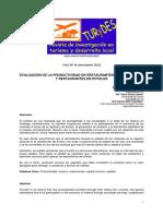 PRODUCTIVIDAD RESTAURANT.pdf
