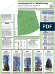 374887698-pine-hill-cemetery-poster