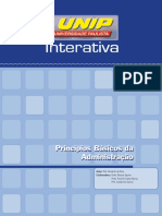 Princípios Básicos da Administração_Unidade I(1).pdf