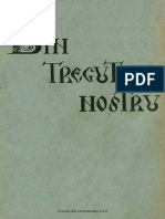1940 Patruzeci de Ani Din Viaţa Basarabiei 1877-1917